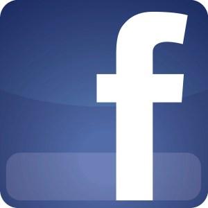 Facebook_logo-2