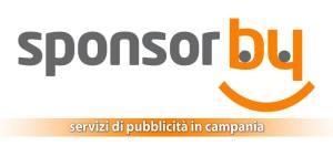sponsorby servizi di pubblicità in campania